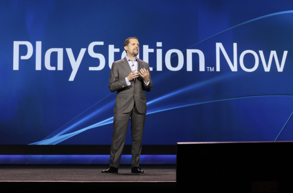 la et ct ces 2014 sony launches playstation now streaming game service 20140107 resized 600