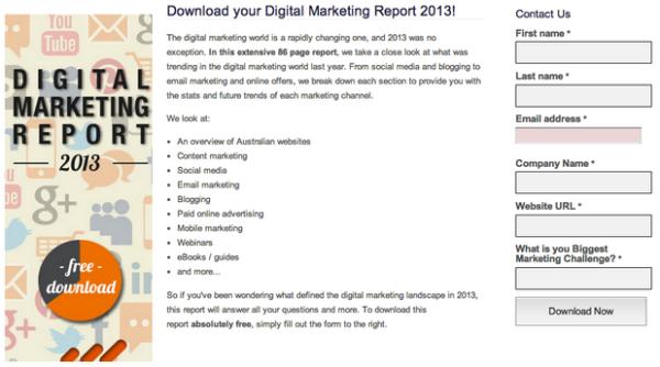 landing-page-digital-marketing