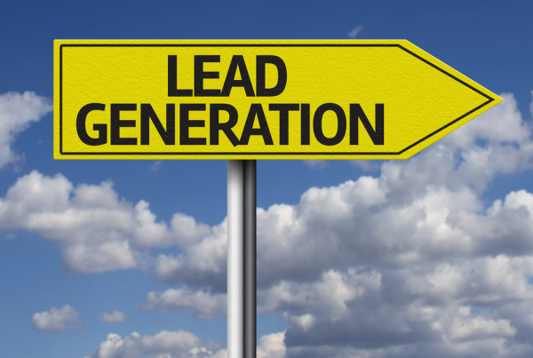 lead-generation-sign