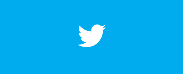twitter-logo-banner