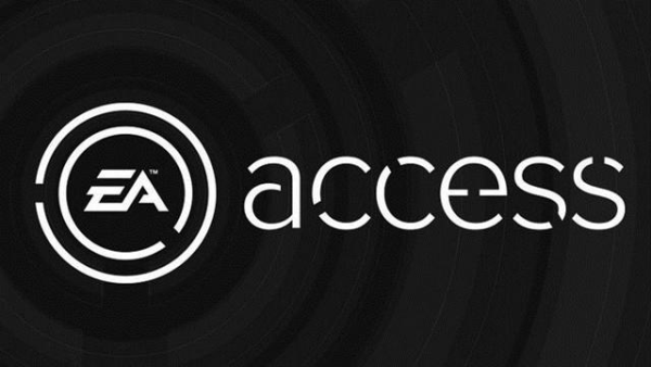 ea access subscription service coming to xbox one 1112232 resized 600
