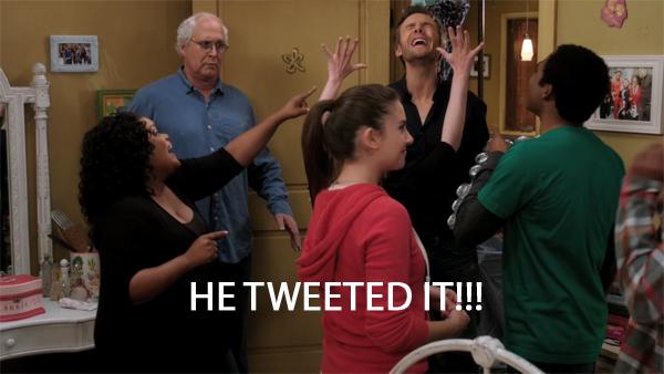 he-tweeted-it