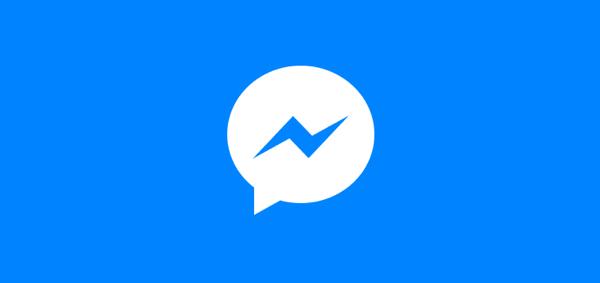 messenger-app-logo