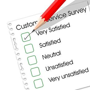 customer_service_checklist