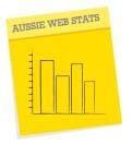 australian_internet_stats