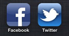 facebook_and_twitter