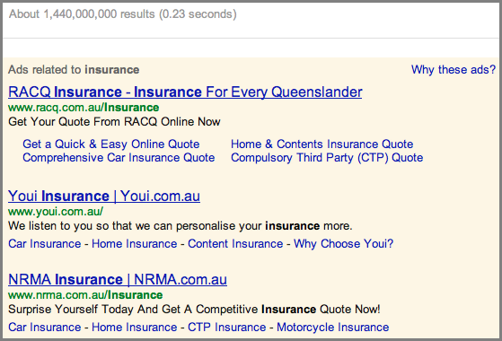 insurance-ad-results