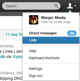 twitter_lists