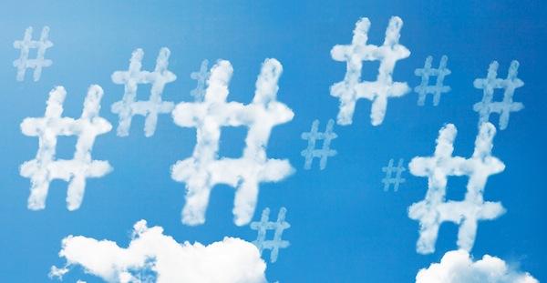 hashtag-concept-clouds