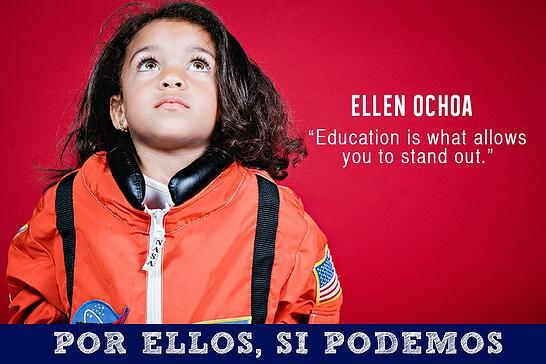 HH-Ellen-Ochoa-ENG-Social