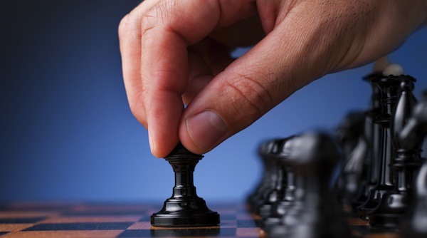 chess-strategy-concept