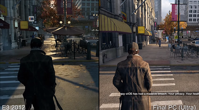 watch-dogs-downgrade-overhype