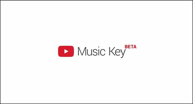 music-key-logo