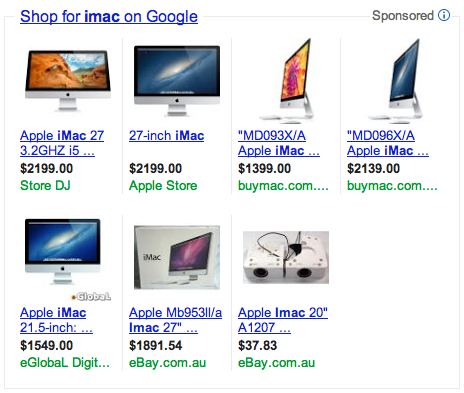 google-pla