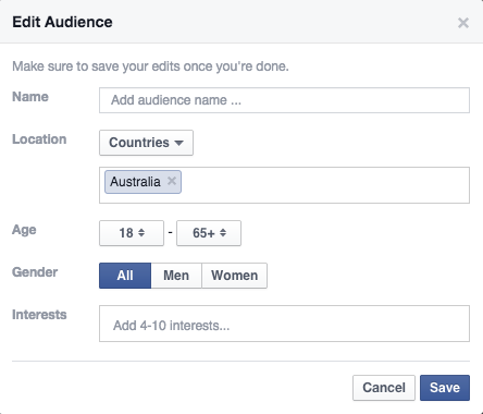 boost-post-ad-choose-audience