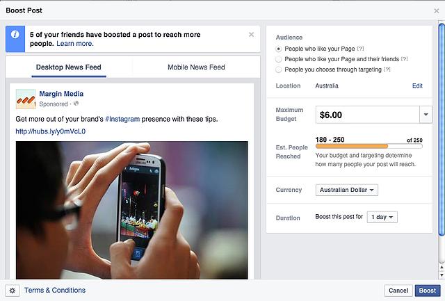 facebook-ads-boost-post