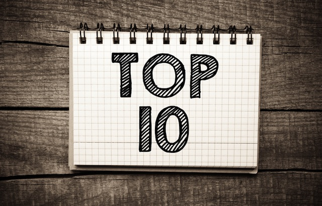 top-10-blogs