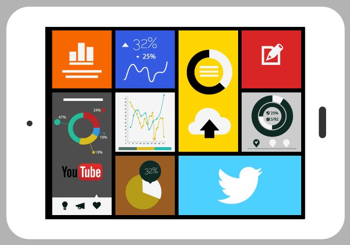 digital-statistics-2015