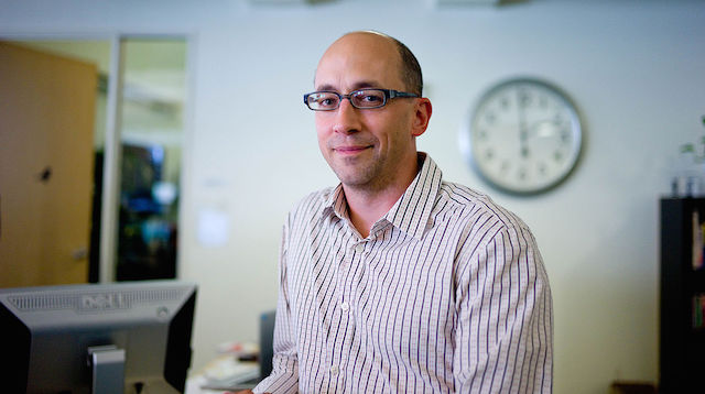 dick-costolo-twitter-ceo