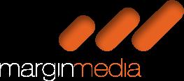 Margin Media Device