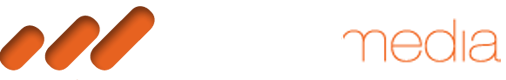 Margin Media Device