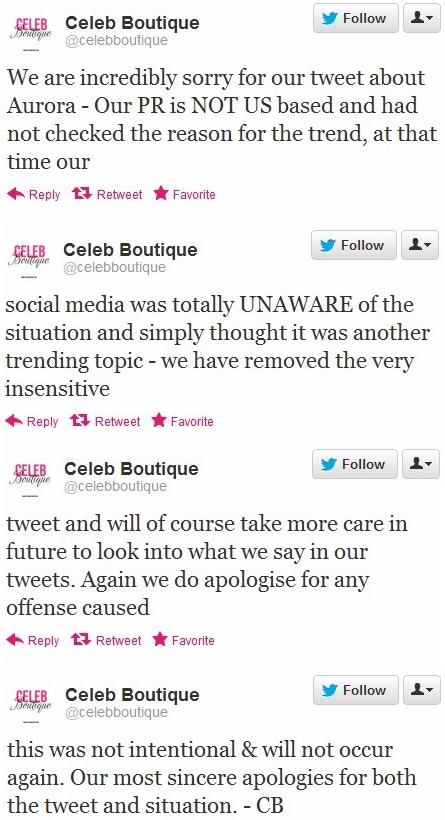 cb-apology