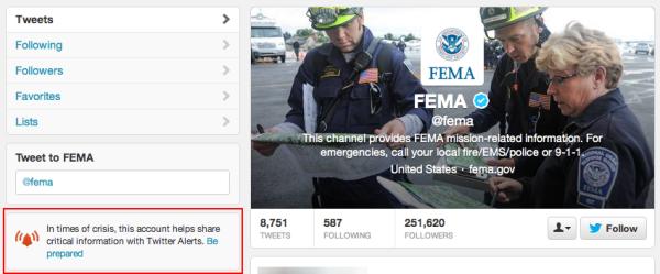 twitter-emergency-alerts