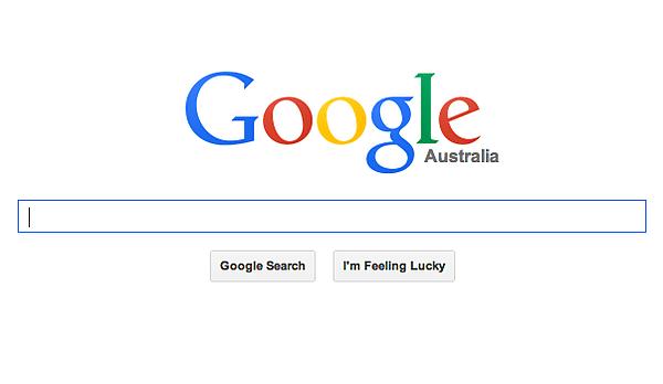 google-main-page