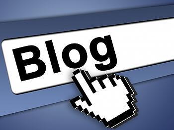 blog-concept