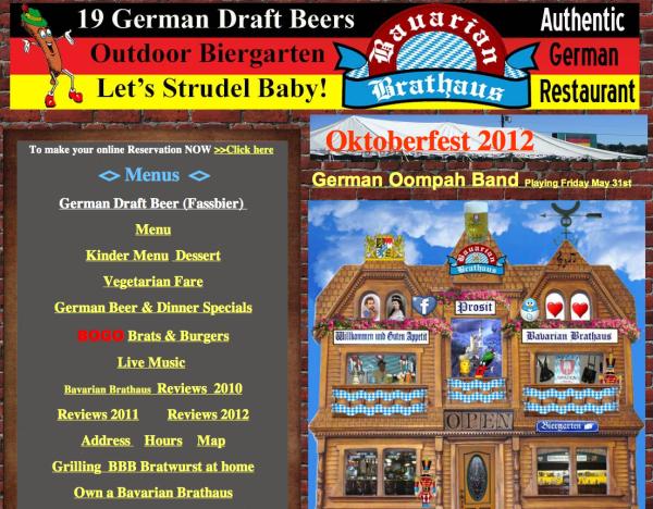 bavarian-brathaus