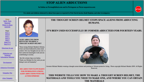 stop-abductions