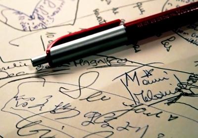 email-marketing-writing