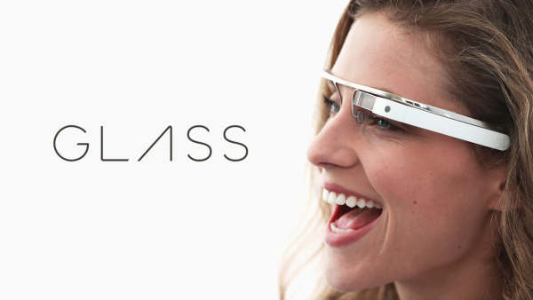 b5a9c7bd0f55 Could Samsung launch a Google Glass competitor in September