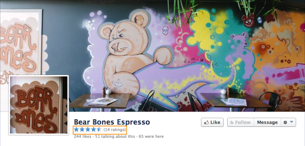 bear-bones-facebook-rating