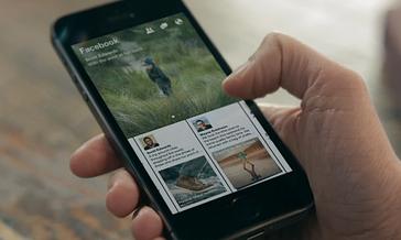 facebook-paper-screen
