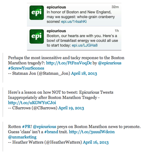 epicurious-boston-bombing