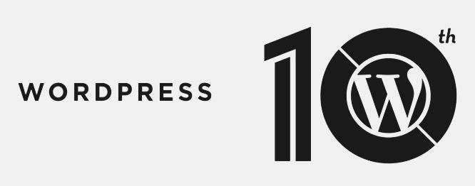 wordpress-10th-birthday