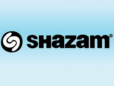 shazam-logo-large