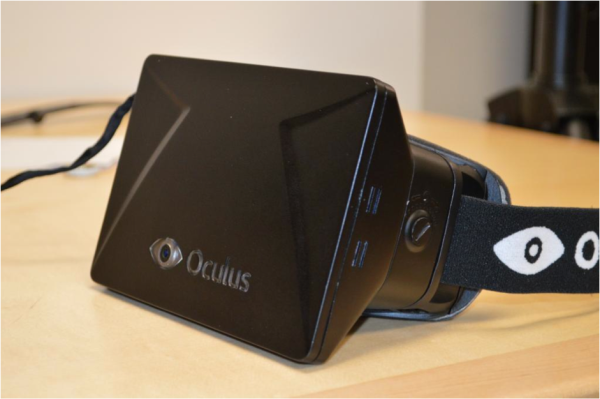 643f9ae9825 Virtual reality headsets  where to now