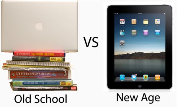 apple-old-school-new-school