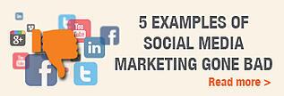 mm-social-media-marketing