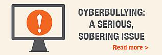 mm-cyberbullying