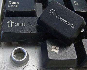 customer-complaint