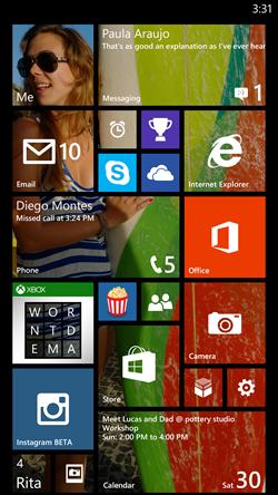 windows-phone-main-screen