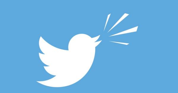 larry-bird-tweeting