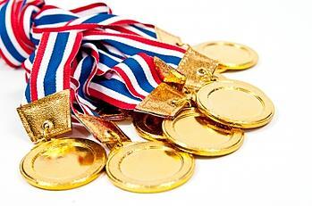 winner-medals