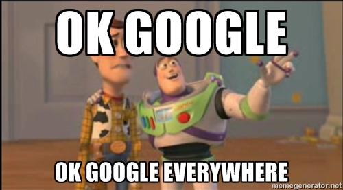 ok-google-meme