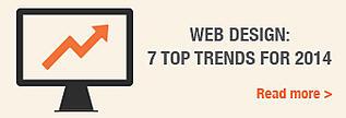 mm-web-design-trends