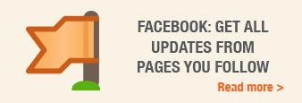 mm-facebook-updates