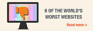mm-worst-websites
